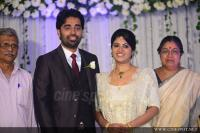 Director Dijo Jose Antony Marriage (34)