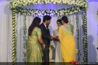 Director Dijo Jose Antony Marriage (35)