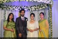 Director Dijo Jose Antony Marriage (36)