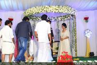 Director Dijo Jose Antony Marriage (37)