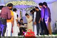 Director Dijo Jose Antony Marriage (38)