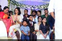 Director Dijo Jose Antony Marriage (39)