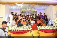 Director Dijo Jose Antony Marriage (40)