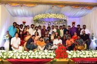 Director Dijo Jose Antony Marriage (41)