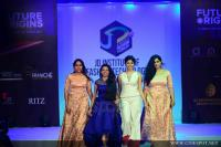 JD Institute of Fashion Technology Fashion Show Photos