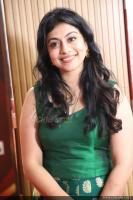 Shruti Ramachandran Actress Photos