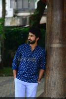 Roshan Mathew at Kadam Kadha Promo Meet (1)