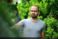 Vinay Forrt at Kadam Kadha Promo Meet (2)