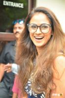 Simran at Thupparivaalan Teaser Launch (1)