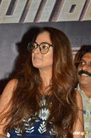 Simran at Thupparivaalan Teaser Launch (3)