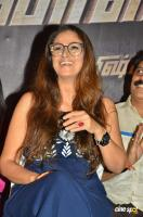 Simran at Thupparivaalan Teaser Launch (4)