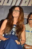 Simran at Thupparivaalan Teaser Launch (5)