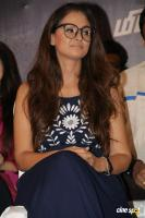Simran at Thupparivaalan Teaser Launch (6)