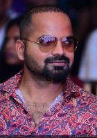 Vinay Forrt at Clint Movie Launch (4)