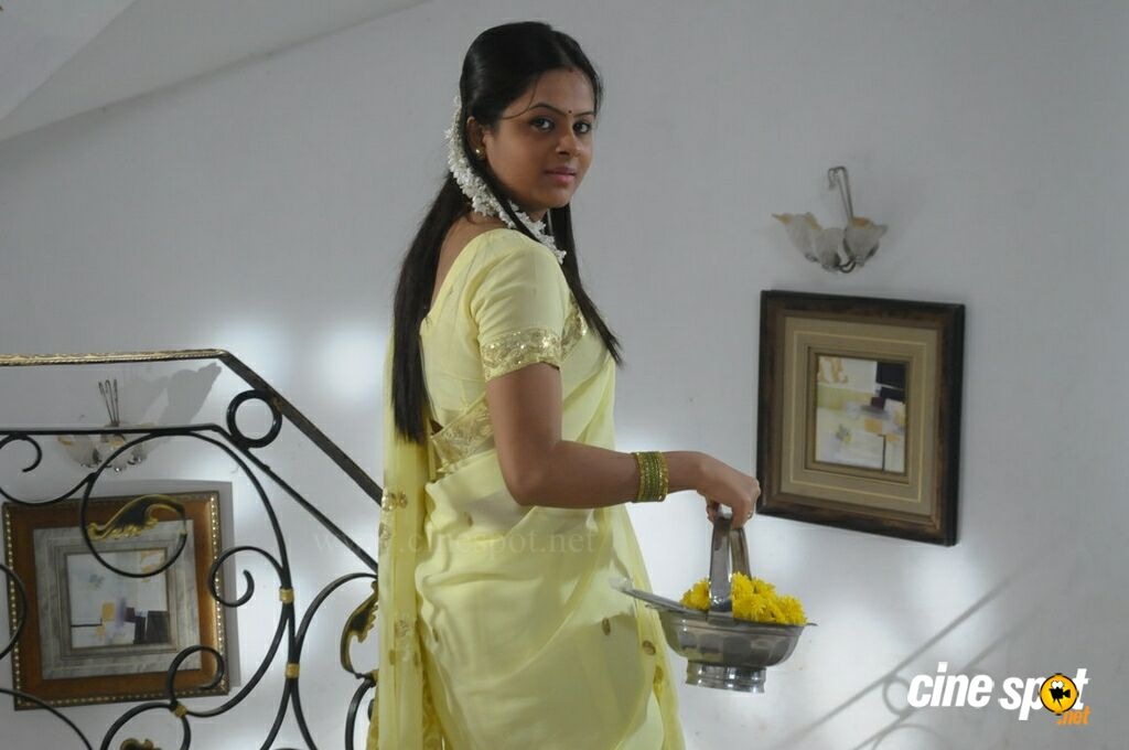 6 Malayalam Movie Photos (31)