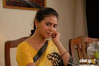 6 Malayalam Movie Photos (34)