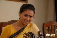 6 Malayalam Movie Photos (35)