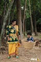 6 Malayalam Movie Photos (40)