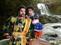 6 Malayalam Movie Photos (44)