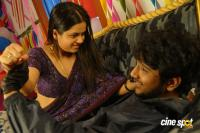 6 Malayalam Movie Photos (6)