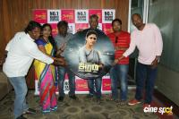 Aramm Movie Audio Launch Photos