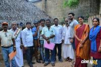 Naan Avalai Sandhitha Pothu Movie Shooting Spot Stills