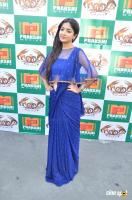 Poonam Kaur at Nandu En Nanban Movie Launch (2)