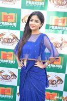 Poonam Kaur at Nandu En Nanban Movie Launch (3)