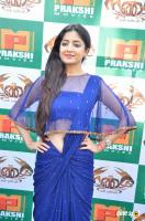 Poonam Kaur at Nandu En Nanban Movie Launch (4)