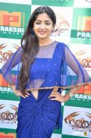 Poonam Kaur at Nandu En Nanban Movie Launch (5)