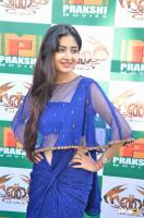 Poonam Kaur at Nandu En Nanban Movie Launch (6)
