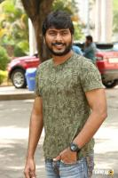 Goutham Nanda Director Sampath Nandi Interview Photos (13)