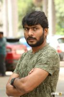 Goutham Nanda Director Sampath Nandi Interview Photos (16)