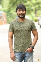 Goutham Nanda Director Sampath Nandi Interview Photos (2)