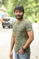 Goutham Nanda Director Sampath Nandi Interview Photos (3)