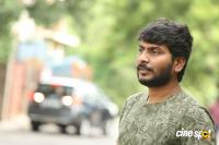 Goutham Nanda Director Sampath Nandi Interview Photos (4)