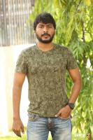 Goutham Nanda Director Sampath Nandi Interview Photos (6)