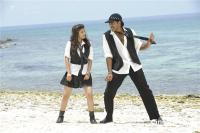 Aa okkadu telgu movie photos (23)