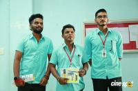 Chunkzz Film New Photos (47)