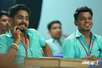 Chunkzz Film New Photos (55)