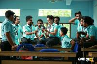 Chunkzz Film New Photos (57)