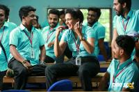 Chunkzz Film New Photos (58)