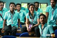 Chunkzz Film New Photos (61)