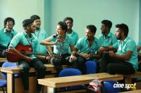 Chunkzz Film New Photos (67)