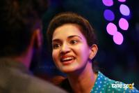 Chunkzz Film New Photos (7)