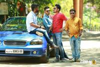 Chunkzz Film New Photos (82)