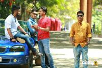 Chunkzz Film New Photos (83)