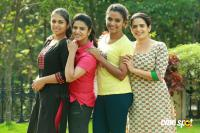 Chunkzz Film New Photos (86)