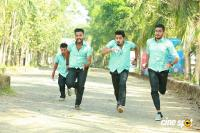 Chunkzz Film New Photos (90)