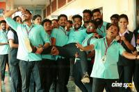 Chunkzz Film New Photos (92)